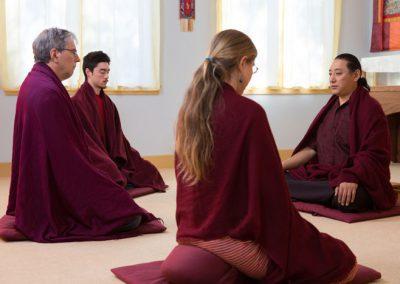 meditation_700px
