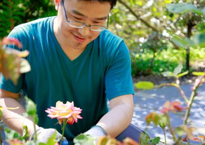 Mike_Gardening